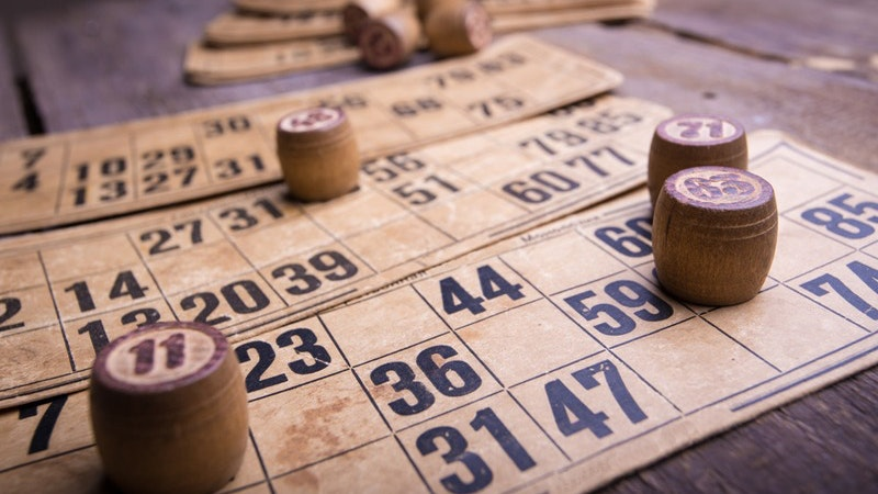 Housie / Bingo
